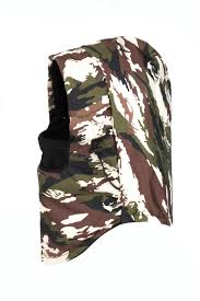 ghost face mask military compare prices on novelties military online shopping buy low