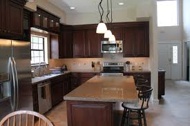Kitchen Wall Mount Faucet Granite Countertop Kitchen Cabinets Installers Stencil Tile