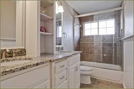Kitchen Cabinet Glass Glass Kitchen Cabinet Doors Inserts Home Design Ideas