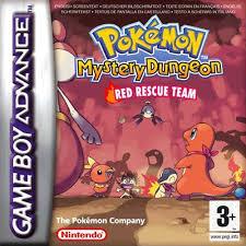 [Download] Pokemon Legend Of Dragons Version Images?q=tbn:ANd9GcS4LC-Wzu7EhLjgHJYN-fVJA1U0EwtZJJw3euPtaz3j6pnmAj_t