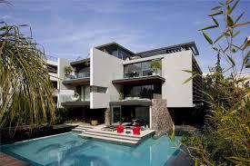 Cool Apartment Buildings Design Home Design Ideas - Apartment building design