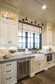 1950 Kitchen Cabinets Best 25 Ranch Kitchen Remodel Ideas On Pinterest Split Level