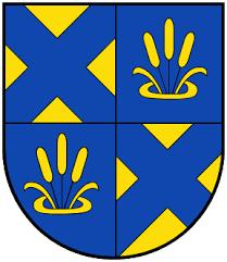 Sankt Andrä am Zicksee