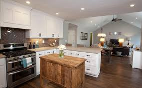 10 X 10 Kitchen Design Property Brothers Kitchen Designs That Are Not Boring Property