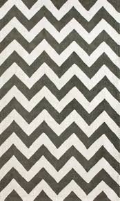 decor chevron rugs target chevron rug chevron area rugs cheap