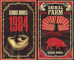George Orwell  Biography  Works  Critics SchoolWorkHelper This book started Orwell     s life long career change to political writing