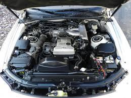 gia xe lexus sc430 2005 lexus gx470 used engine description gas engine 4 7 riv