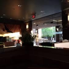 Desert Diamond Casino Buffet by Agave Restaurant Tucson 20 Photos U0026 33 Reviews American