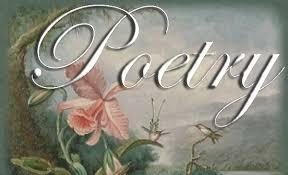 poezija - Poezija i proza - najljepše pjesme - Page 25 Images?q=tbn:ANd9GcS4Q6nsCWhKCf4WyFgZE8kDXH7hB6EQfvHJF_Pn7bJsF3Ofyy3q