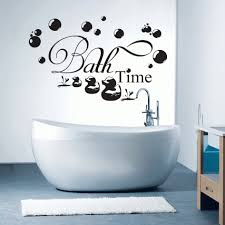 Art On Walls Home Decorating by Trending Wall Art Quotes Decals For Home Decor Dream House Home