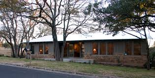 Rancher Style Homes Ranch Style Houses With Metal Roofs House List Disign