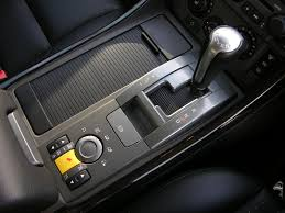 100 ideas 2006 range rover sport interior on evadete com