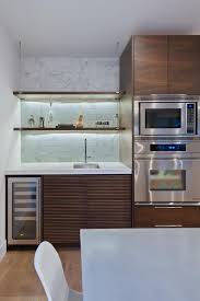 wet bar cabinets ideas fresh idea wet bar cabinets u2013 home design