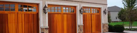 garage door service company chicago ar be garage doors inc