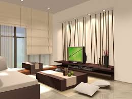 Feng Shui Home Decor by Living Room Feng Shui Home Design Ideas