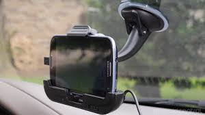 ibolt car charging dock for the samsung galaxy s3 review android