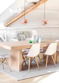 Home Decor And Interior Design by Tom Dixon Tom Dixon Copper Decor And White Interior Design