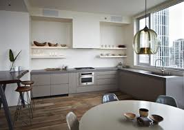 kitchen color trends for 2016 mb jessee