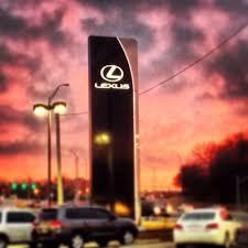 jm lexus reviews lexus of nashville downtown 23 photos u0026 11 reviews auto
