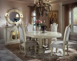 Dining Room Sets For 4 Perhaps Dining Room Ideas You Should To Follow Dining Room Dining