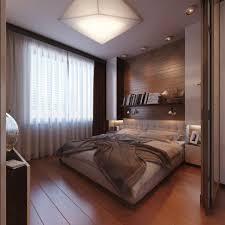 bedroom decor guys room manly bedding man bed mens bedroom