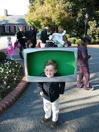 2 Halloween Costumes Boy 336 Diy Halloween Costumes Images Celebrity