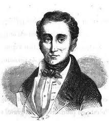 Élections législatives françaises de 1830