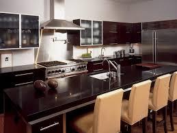 Eat In Kitchen Ideas Kitchen Design Kitchen Design Layout Ideas Kitchen Design Layout