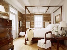 small bedroom storage ideas diy varnished teak wood coffee table small bedroom storage ideas diy varnished teak wood coffee table leather bed frame stained mahagony wood