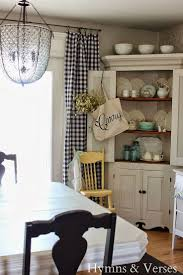 best 25 corner hutch ideas on pinterest dining room corner