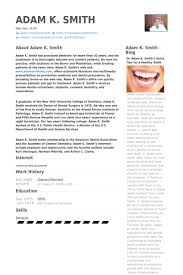 Courses Computer Science CPSC     CPSC     Template Labs Template     Perfect Resume Example Resume And Cover Letter sample dental resume sle dental resume sample gopitch co