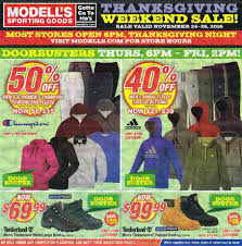black friday freebies 2017 modell u0027s sporting goods black friday 2017 ads deals and sales
