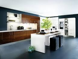 Bathroom Design Software Free 100 Download Kitchen Design Software Archetectural Design