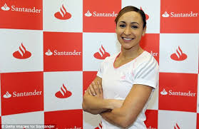 Santander Business Debit Card Santander Plots To Slash Interest Rate On Its Popular 123 Current