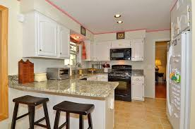 100 kitchen paint colors with dark cabinets interior white