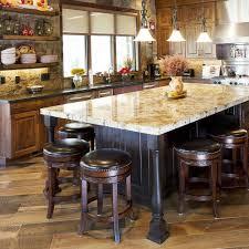 kitchen room 2017 large kitchen island seating ugtebvuicm