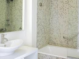 Fix Leaking Bathtub Faucet Double Handle by Sink U0026 Faucet Licious Plumbing How Fix Bathtub Faucet That Leaks
