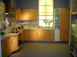 kitchen design 46 wonderful kitchen design gallery superb for