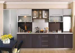 Stainless Steel Canisters Kitchen Kitchen Grey Kitchen Furniture With Small Stainless Steel Wall