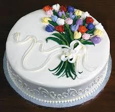 Happy BirthDay [~ The Best ] Happy BirthDay,أنيدرا
