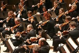 Musica clasica y sus efectos