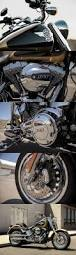 870 best harley u0027s yes please images on pinterest harley davidson