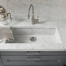 Marble Kitchen Sink All Architecture And Design Manufacturers - Marble kitchen sinks