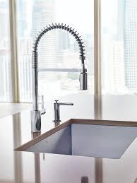 moen spring kitchen faucet insurserviceonline com
