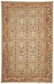 147 best timeless oriental rugs images on pinterest oriental