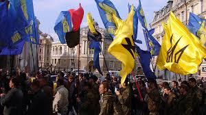 """Одесская """"Свобода"""" анонсировала на завтра мероприятие """"с несколькими сюрпризами"""" - Цензор.НЕТ 8811"""