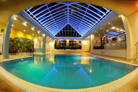 swimming pool decorating ideas excellent is your swimming pool