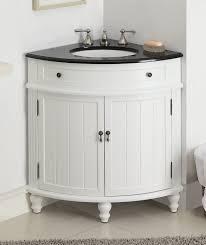 Ikea Kitchen Cabinets For Bathroom Vanity Unfinished Bathroom Cabinets Lowes Vanity Unfinished Bathroom