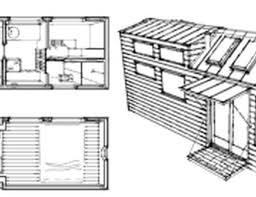 14 tiny house floor plans australia free unusual ideas nice home