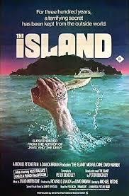 The Island (1980)